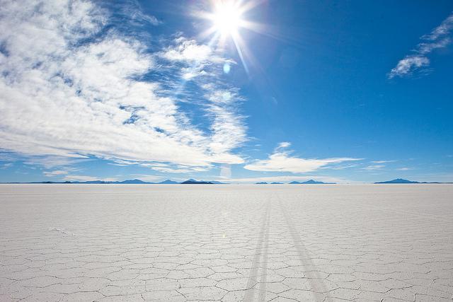 Clima En Salt Lake City En Febrero