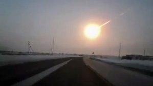 li-russia-meteor-620-039961